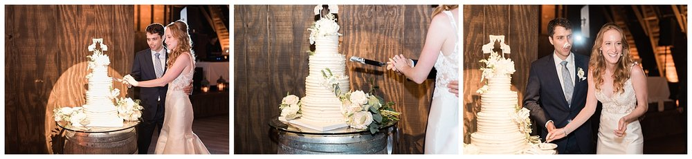 NJ-Perona-Farms-Wedding-Summer-Barn-July-Photo-147.JPG