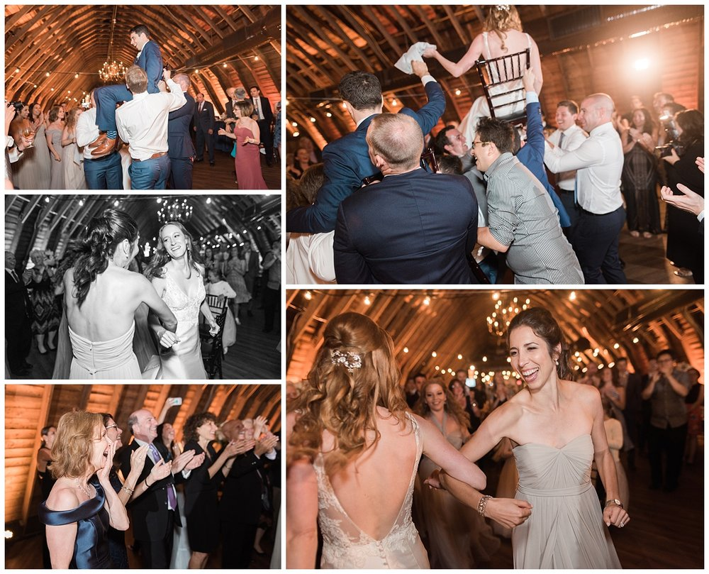 NJ-Perona-Farms-Wedding-Summer-Barn-July-Photo-146.JPG