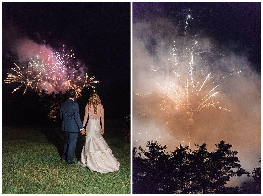 NJ-Perona-Farms-Wedding-Summer-Barn-July-Photo-152.JPG