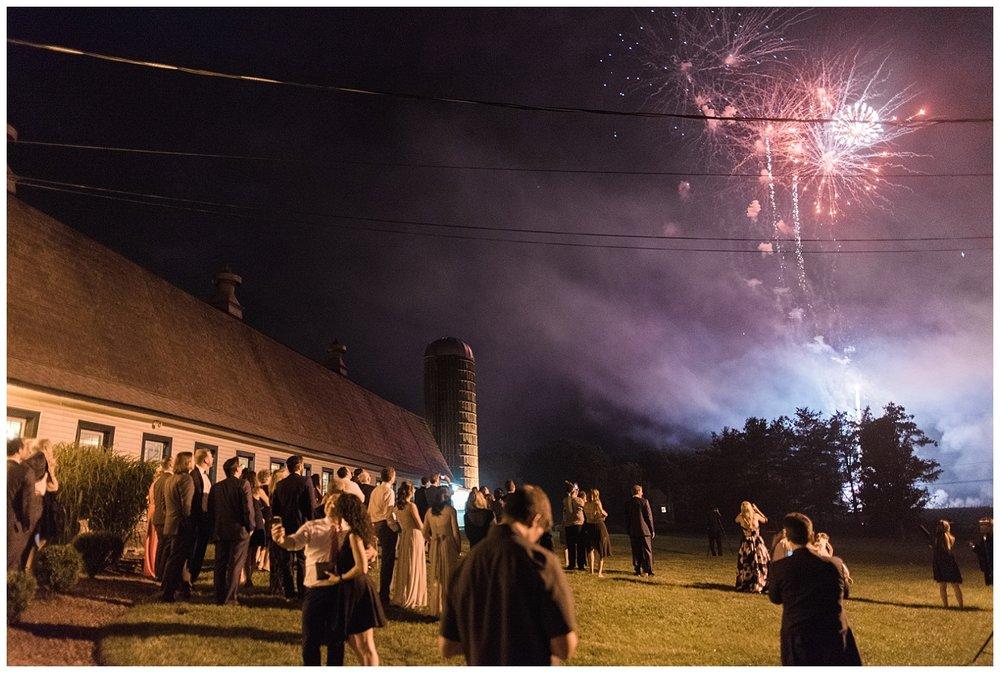 NJ-Perona-Farms-Wedding-Summer-Barn-July-Photo-153.JPG