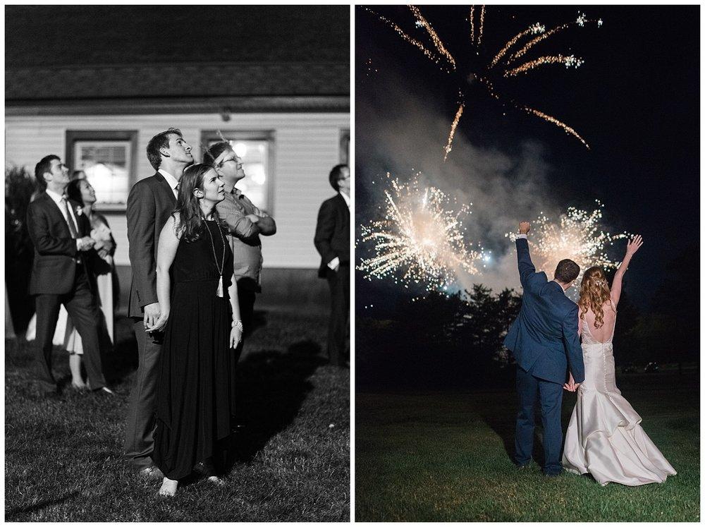 NJ-Perona-Farms-Wedding-Summer-Barn-July-Photo-154.JPG