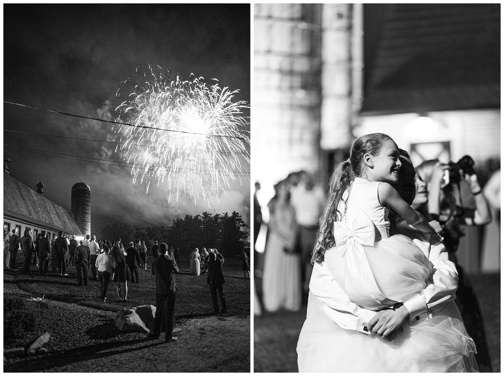 NJ-Perona-Farms-Wedding-Summer-Barn-July-Photo-155.JPG