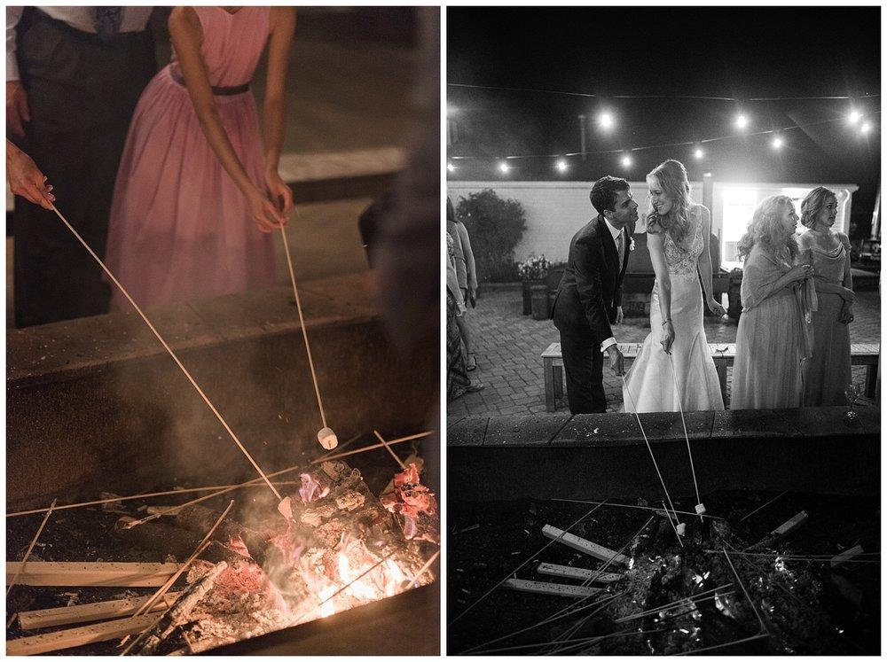 NJ-Perona-Farms-Wedding-Summer-Barn-July-Photo-156.JPG