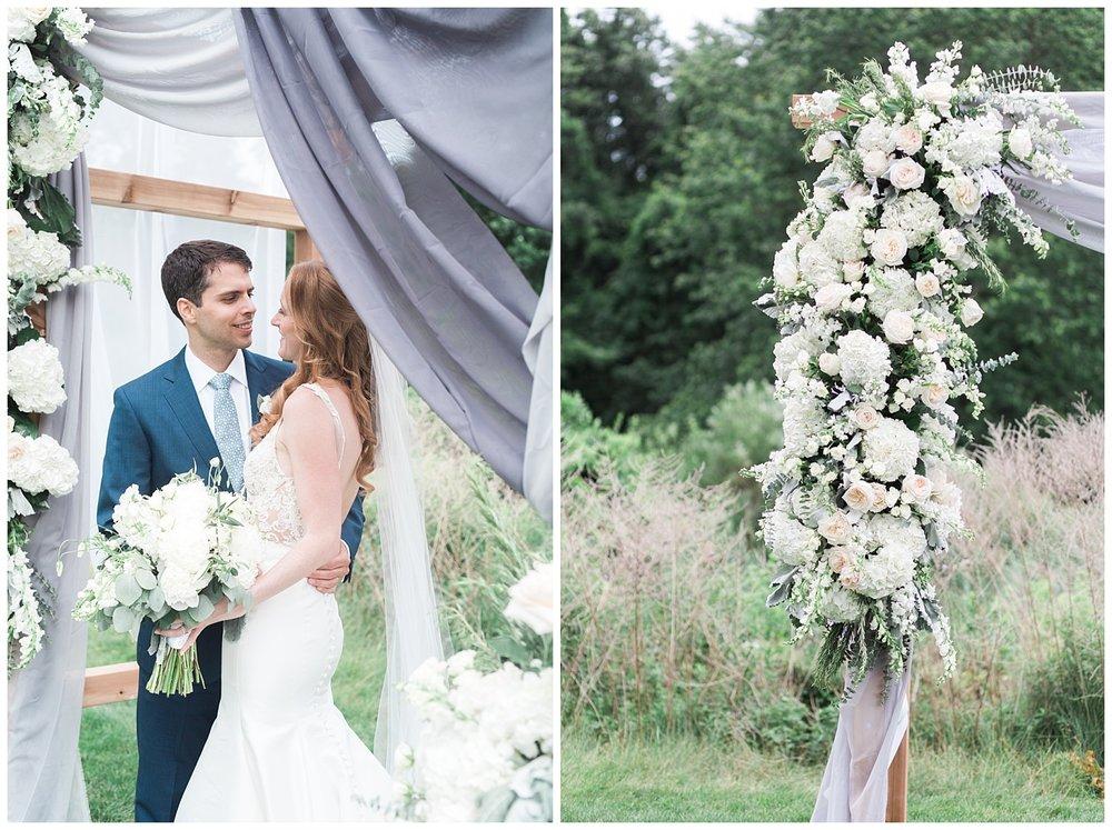 NJ-Perona-Farms-Wedding-Summer-Barn-July-Photo-104.JPG
