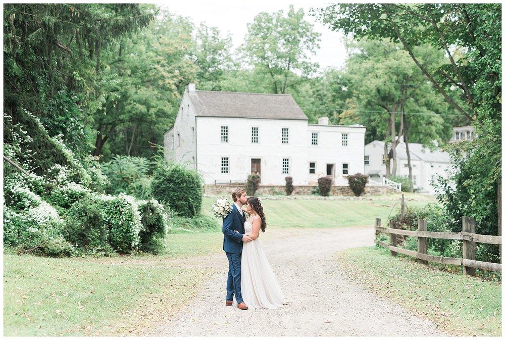 NJ-Waterloo-Village-Historic-Stanhope-Wedding-Photographer-Photo_0001.jpg