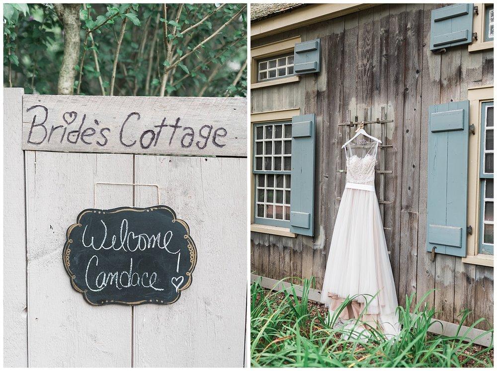 NJ-Waterloo-Village-Historic-Stanhope-Wedding-Photographer-Photo_0003.jpg