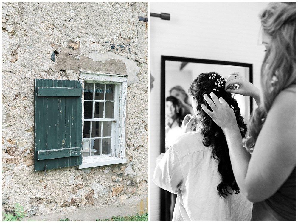 NJ-Waterloo-Village-Historic-Stanhope-Wedding-Photographer-Photo_0006.jpg