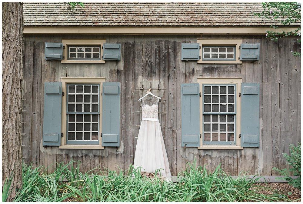 NJ-Waterloo-Village-Historic-Stanhope-Wedding-Photographer-Photo_0007.jpg