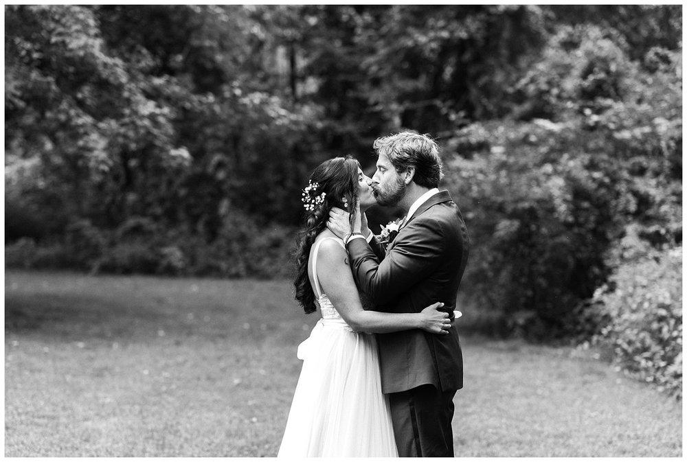 NJ-Waterloo-Village-Historic-Stanhope-Wedding-Photographer-Photo_0035.jpg