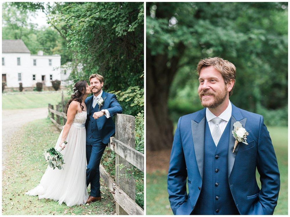 NJ-Waterloo-Village-Historic-Stanhope-Wedding-Photographer-Photo_0037.jpg