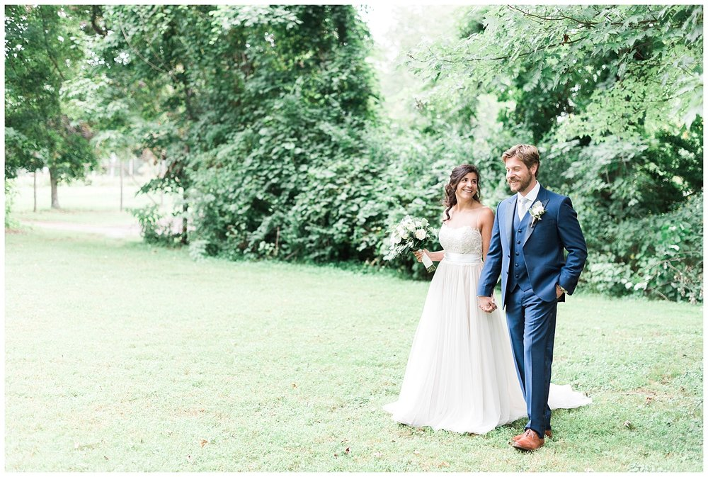 NJ-Waterloo-Village-Historic-Stanhope-Wedding-Photographer-Photo_0038.jpg