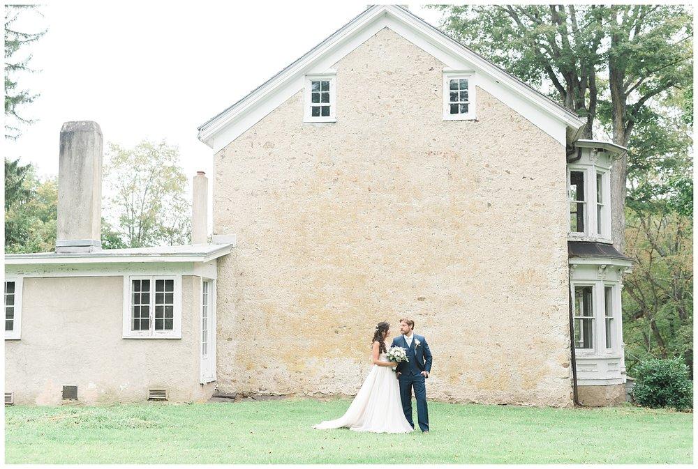 NJ-Waterloo-Village-Historic-Stanhope-Wedding-Photographer-Photo_0040.jpg