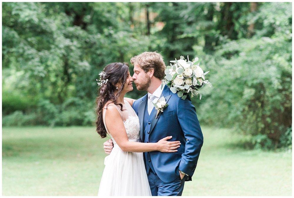 NJ-Waterloo-Village-Historic-Stanhope-Wedding-Photographer-Photo_0042.jpg