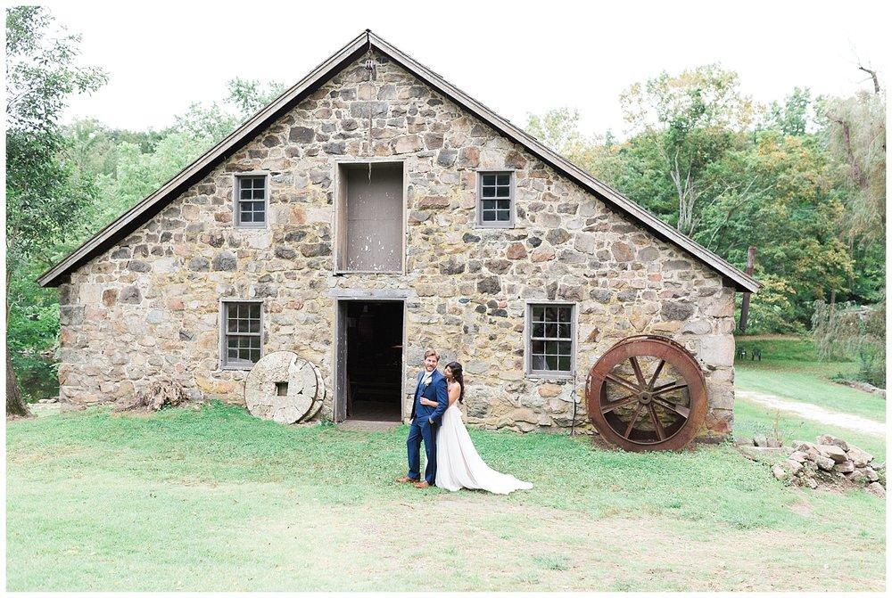 NJ-Waterloo-Village-Historic-Stanhope-Wedding-Photographer-Photo_0046.jpg