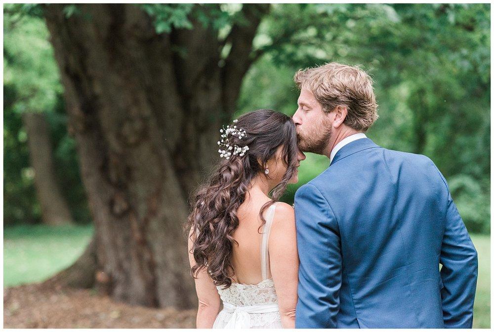 NJ-Waterloo-Village-Historic-Stanhope-Wedding-Photographer-Photo_0050.jpg