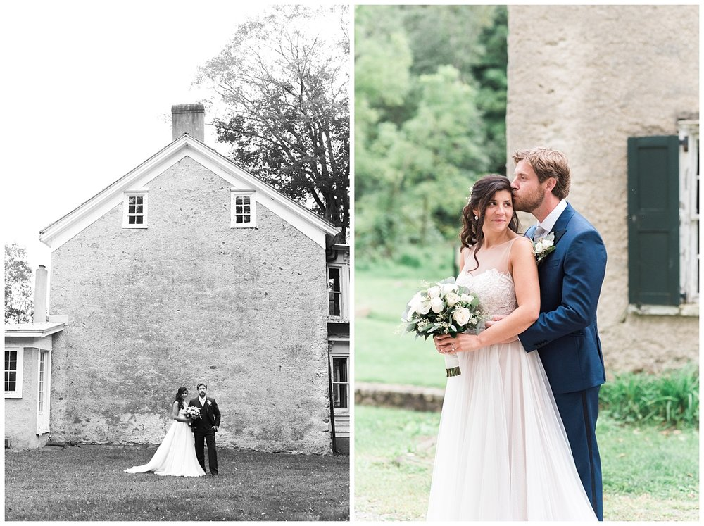 NJ-Waterloo-Village-Historic-Stanhope-Wedding-Photographer-Photo_0051.jpg