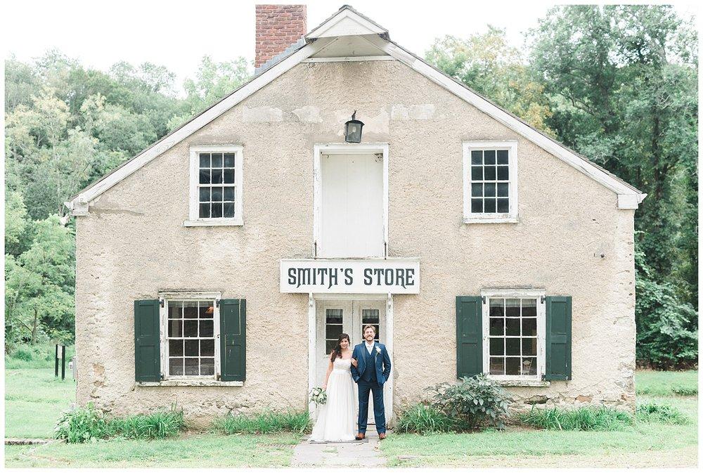 NJ-Waterloo-Village-Historic-Stanhope-Wedding-Photographer-Photo_0054.jpg