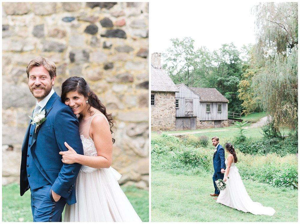NJ-Waterloo-Village-Historic-Stanhope-Wedding-Photographer-Photo_0057.jpg