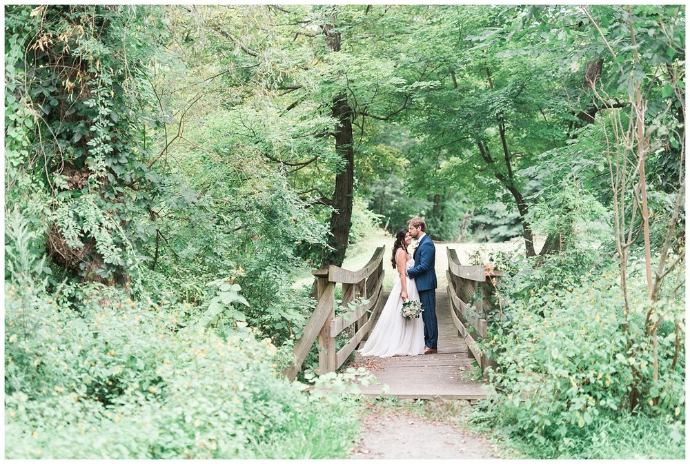 NJ-Waterloo-Village-Historic-Stanhope-Wedding-Photographer-Photo_0056.jpg