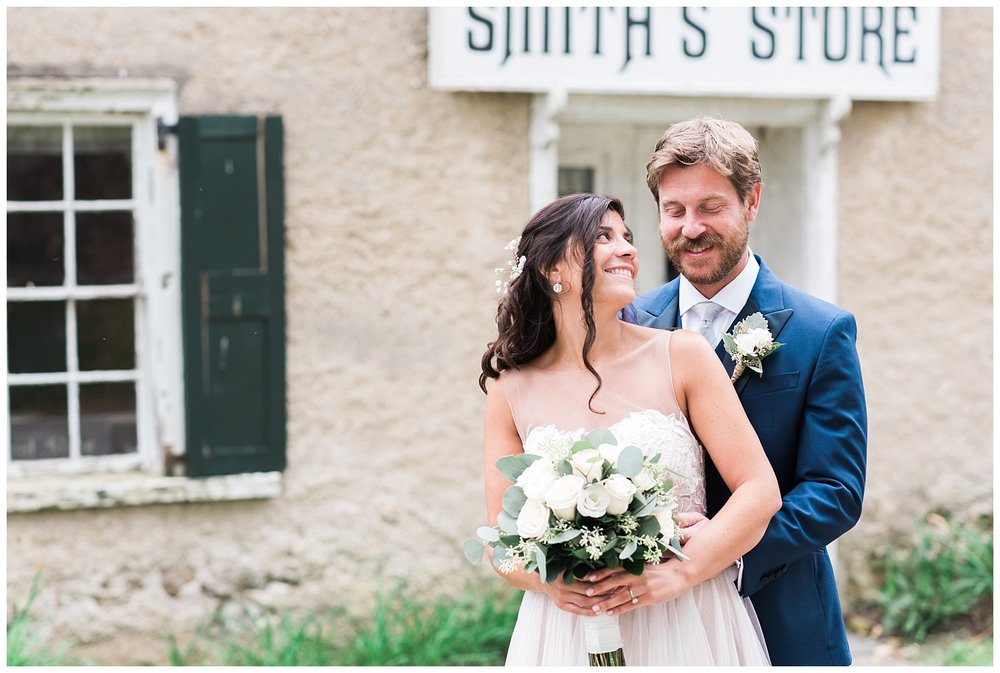 NJ-Waterloo-Village-Historic-Stanhope-Wedding-Photographer-Photo_0058.jpg