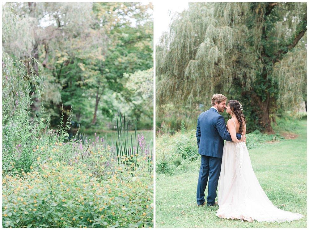 NJ-Waterloo-Village-Historic-Stanhope-Wedding-Photographer-Photo_0059.jpg