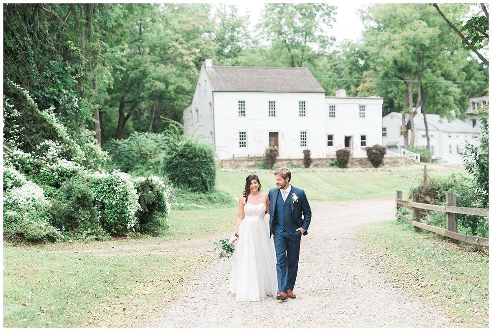 NJ-Waterloo-Village-Historic-Stanhope-Wedding-Photographer-Photo_0060.jpg