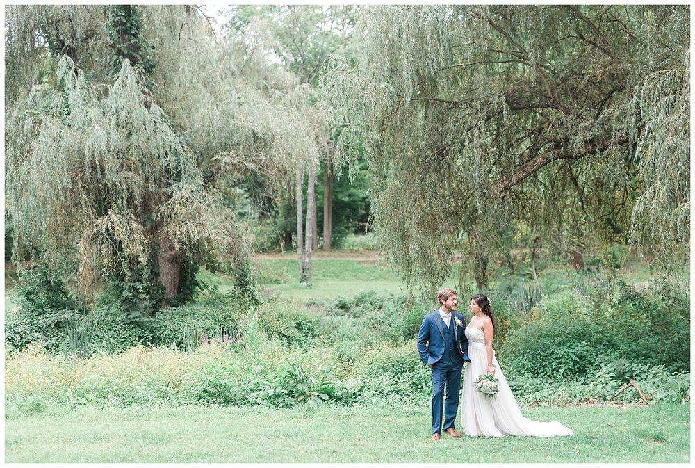 NJ-Waterloo-Village-Historic-Stanhope-Wedding-Photographer-Photo_0062.jpg
