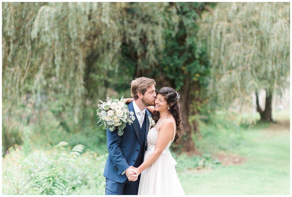 NJ-Waterloo-Village-Historic-Stanhope-Wedding-Photographer-Photo_0064.jpg