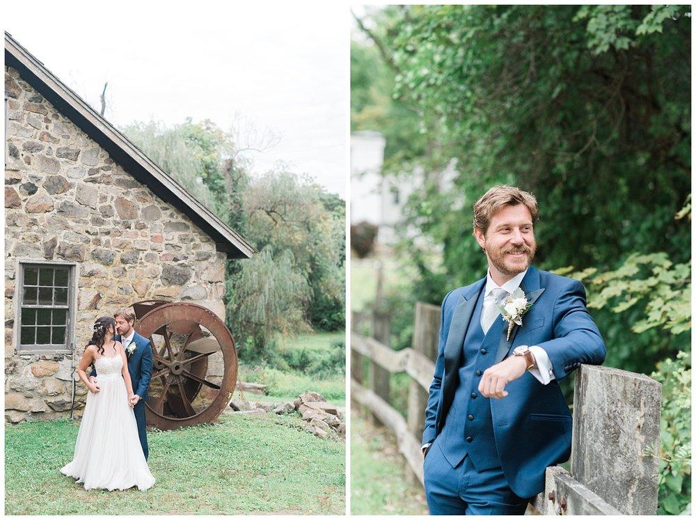 NJ-Waterloo-Village-Historic-Stanhope-Wedding-Photographer-Photo_0065.jpg