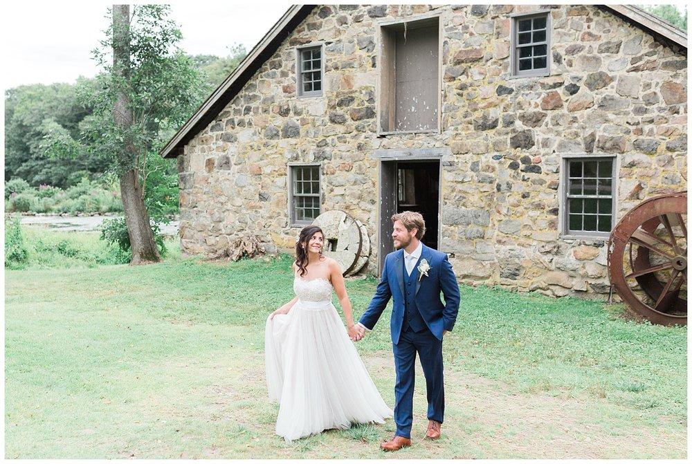 NJ-Waterloo-Village-Historic-Stanhope-Wedding-Photographer-Photo_0066.jpg