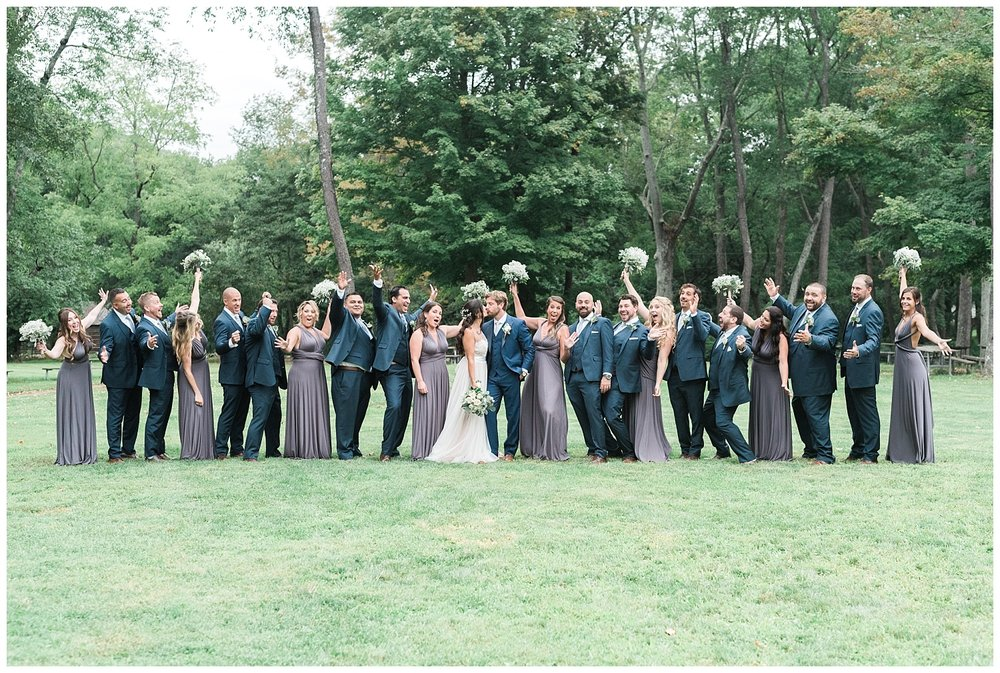 NJ-Waterloo-Village-Historic-Stanhope-Wedding-Photographer-Photo_0074.jpg