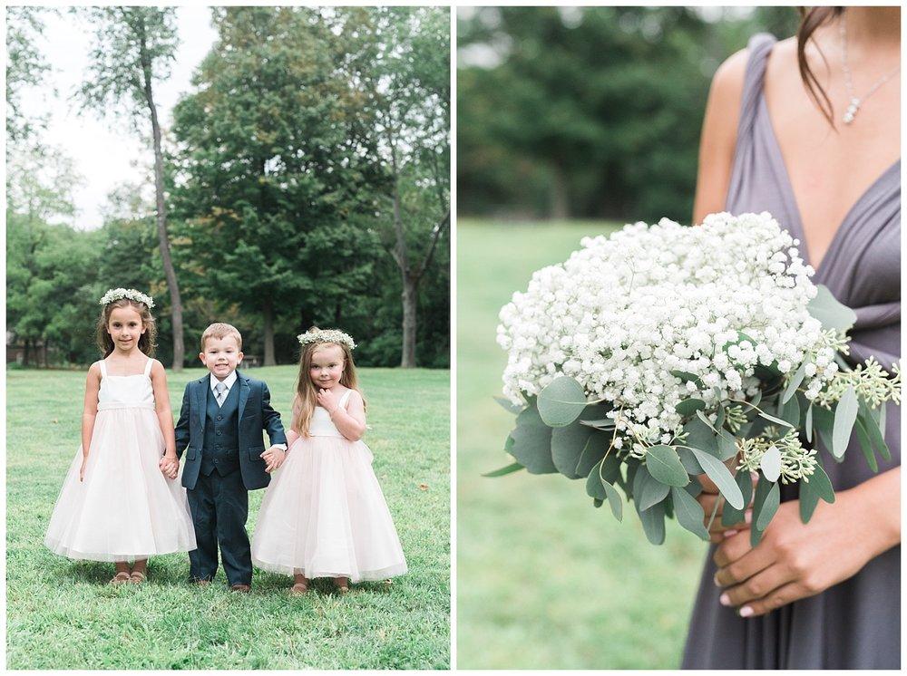 NJ-Waterloo-Village-Historic-Stanhope-Wedding-Photographer-Photo_0077.jpg