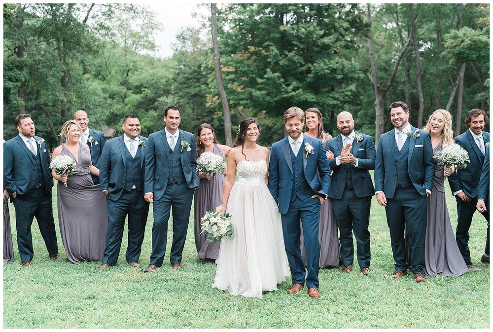 NJ-Waterloo-Village-Historic-Stanhope-Wedding-Photographer-Photo_0078.jpg