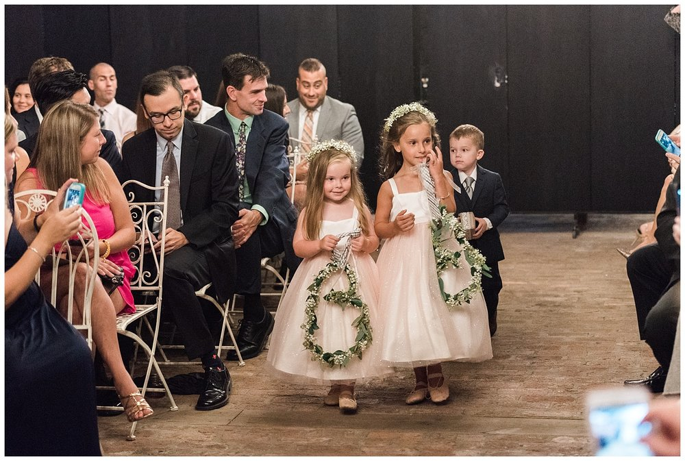 NJ-Waterloo-Village-Historic-Stanhope-Wedding-Photographer-Photo_0083.jpg