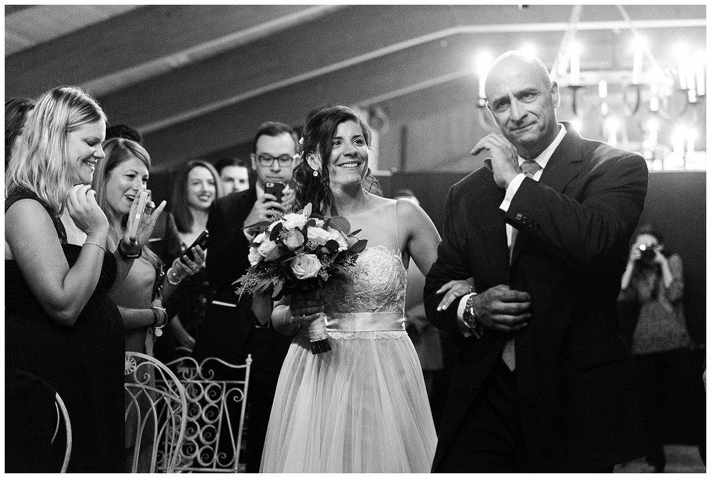 NJ-Waterloo-Village-Historic-Stanhope-Wedding-Photographer-Photo_0084.jpg