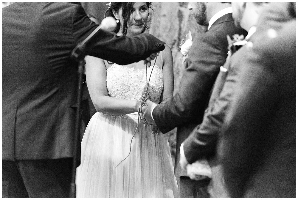 NJ-Waterloo-Village-Historic-Stanhope-Wedding-Photographer-Photo_0088.jpg