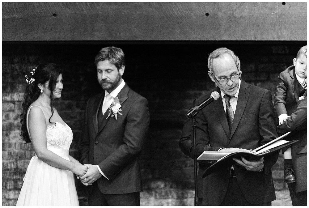 NJ-Waterloo-Village-Historic-Stanhope-Wedding-Photographer-Photo_0090.jpg