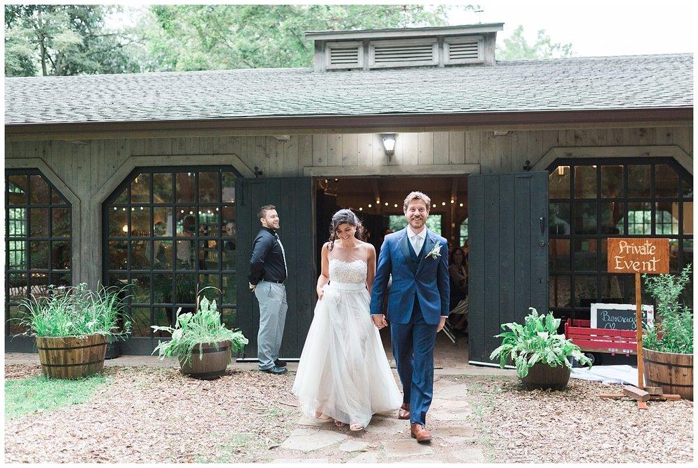 NJ-Waterloo-Village-Historic-Stanhope-Wedding-Photographer-Photo_0095.jpg