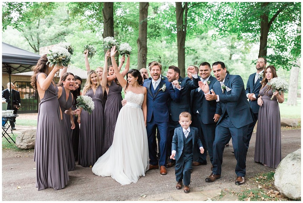 NJ-Waterloo-Village-Historic-Stanhope-Wedding-Photographer-Photo_0096.jpg