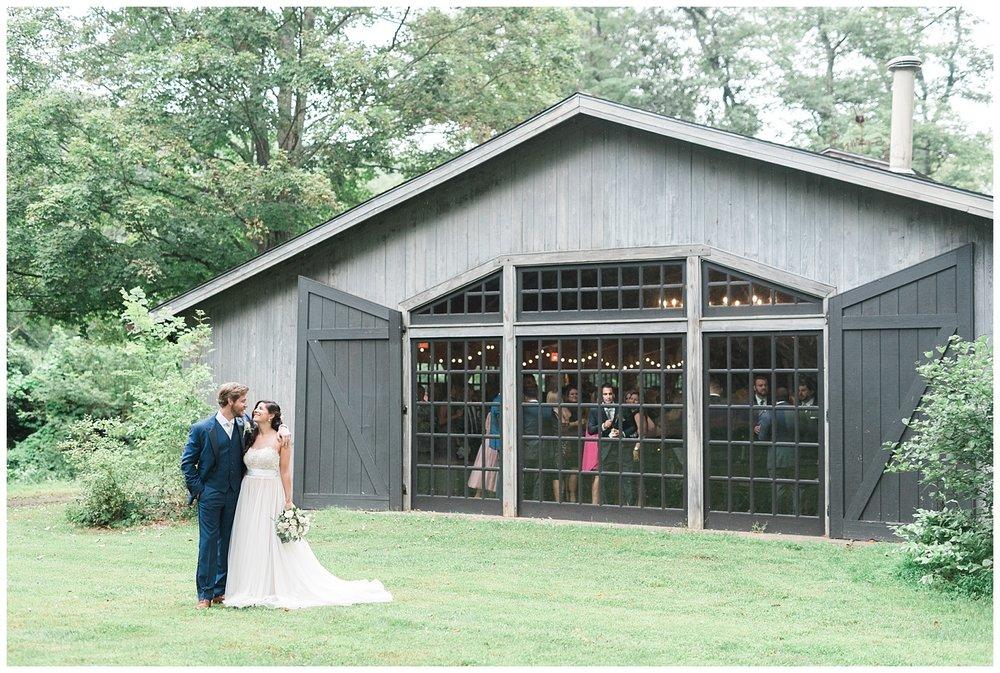 NJ-Waterloo-Village-Historic-Stanhope-Wedding-Photographer-Photo_0105.jpg