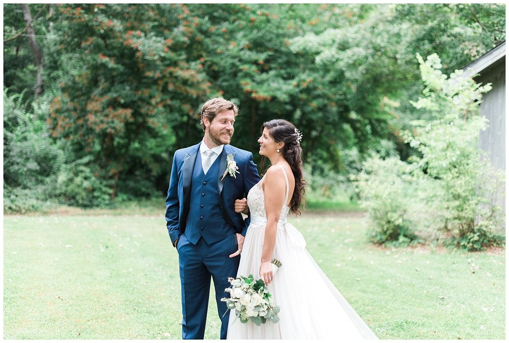 NJ-Waterloo-Village-Historic-Stanhope-Wedding-Photographer-Photo_0107.jpg