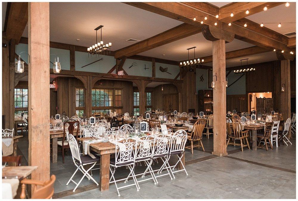 NJ-Waterloo-Village-Historic-Stanhope-Wedding-Photographer-Photo_0109.jpg