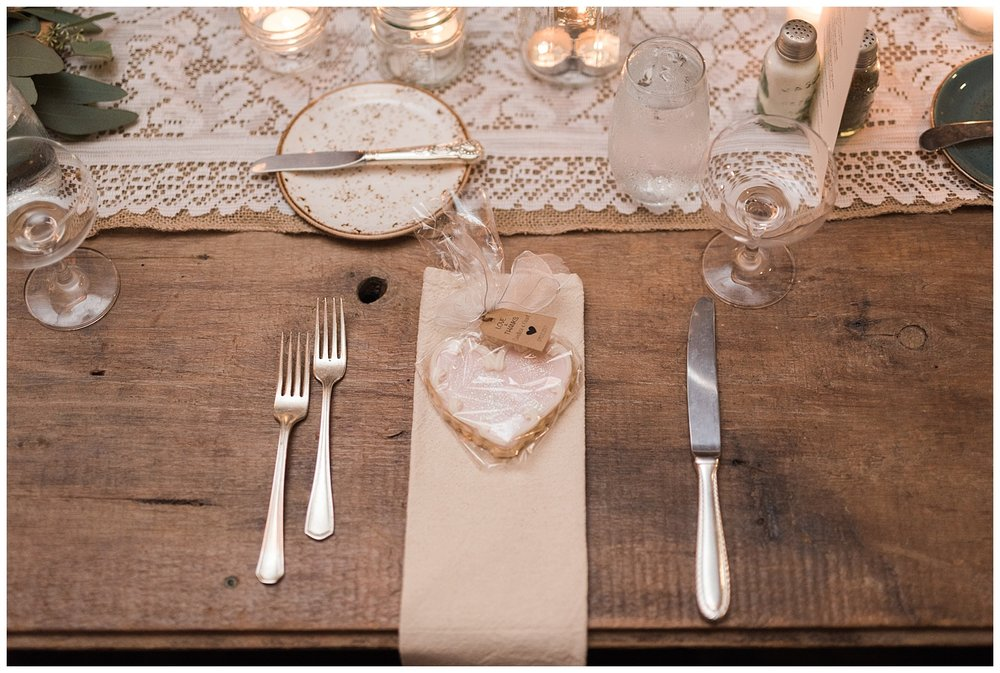 NJ-Waterloo-Village-Historic-Stanhope-Wedding-Photographer-Photo_0113.jpg