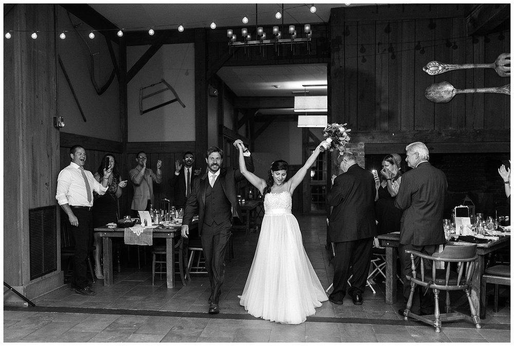 NJ-Waterloo-Village-Historic-Stanhope-Wedding-Photographer-Photo_0117.jpg
