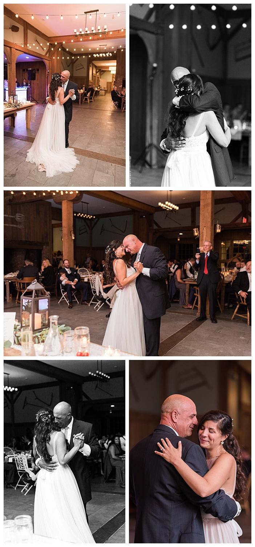 NJ-Waterloo-Village-Historic-Stanhope-Wedding-Photographer-Photo_0124.jpg