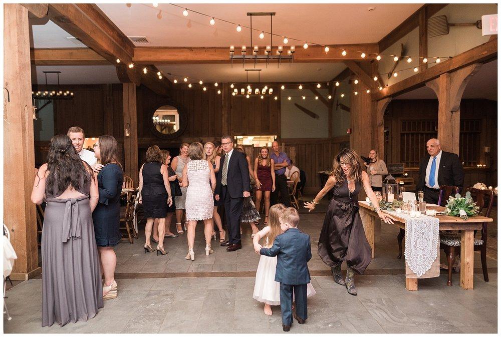 NJ-Waterloo-Village-Historic-Stanhope-Wedding-Photographer-Photo_0128.jpg