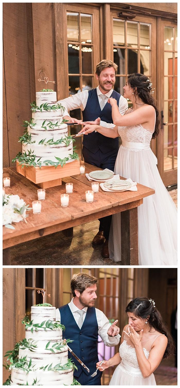 NJ-Waterloo-Village-Historic-Stanhope-Wedding-Photographer-Photo_0134.jpg