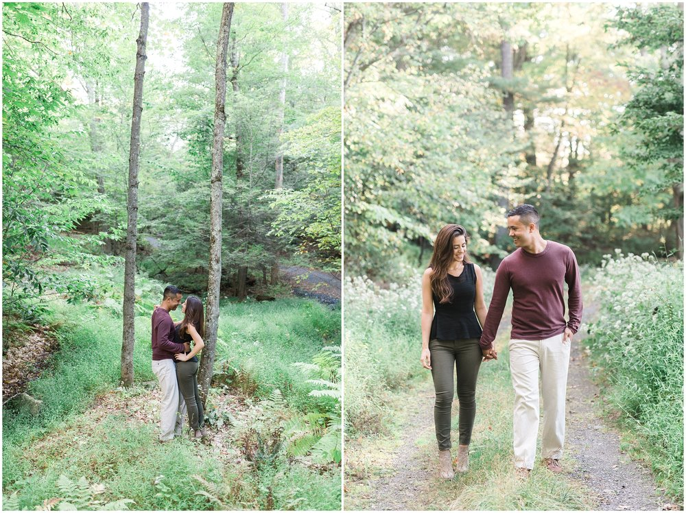 New-Paltz-NY-Mohonk-Mountain-House-Fall-Engagement-Session-Photo_0004.jpg