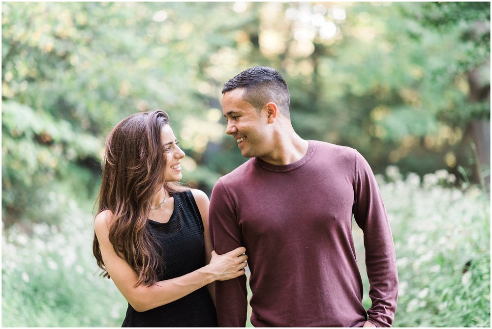 New-Paltz-NY-Mohonk-Mountain-House-Fall-Engagement-Session-Photo_0010.jpg