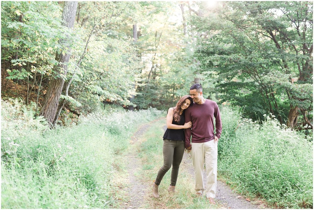 New-Paltz-NY-Mohonk-Mountain-House-Fall-Engagement-Session-Photo_0012.jpg